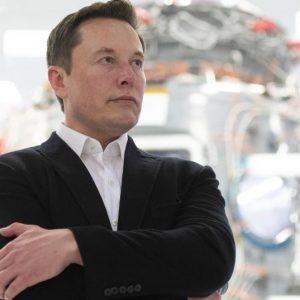 Elon Musk câștigă procesul de defăimare