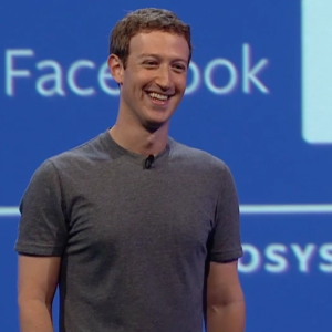 Facebook înființează Consiliul de Supraveghere a Conținutului