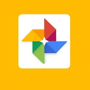 Google Photos îți va permite să mărești videoclipurile