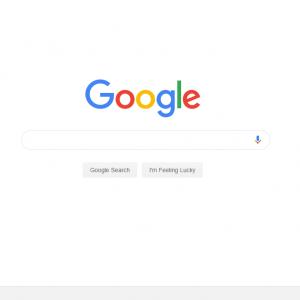 Google Search adaugă o listă de vizionare pentru filme și seriale