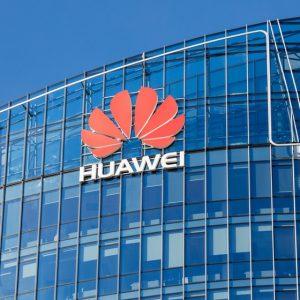 Huawei neagă ajutorul financiar din partea guvernului Chinei