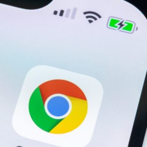 Noua versiune Chrome te ajută să găsești mai ușor fișierele offline
