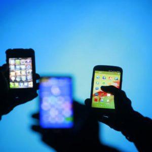 Rețeaua 3G încă este folosită în America