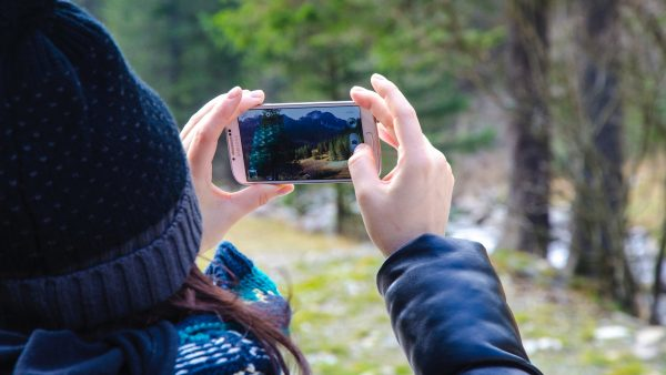 Samsung Galaxy S11 este capabil de filmări 8K