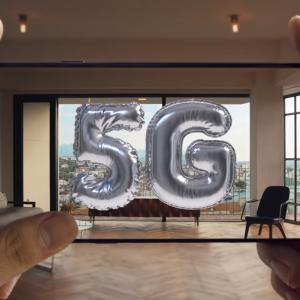 Revoluția-5G