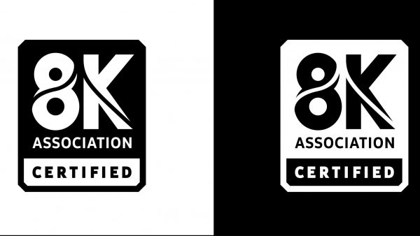 Samsung încheie un parteneriat cu Asociația 8K (8KA)