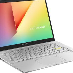 ASUS lansează laptopuri noi, promițătoare