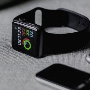 Apple Watch te răsplătește pentru mersul la sală
