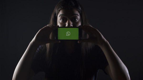 Cum să-ți securizezi contul de WhatsApp împotriva social hacking-ului