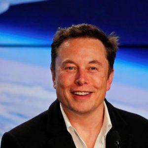 Elon Musk devine mai bogat cu 1,8 miliarde de euro