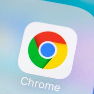 Cum distribui mai ușor imaginile în Google Chrome