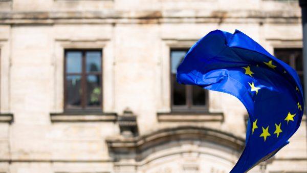 GDPR a aplicat amenzi de 113 de milioane de euro până în prezent