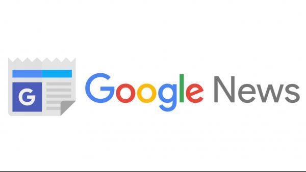 Google News elimină revistele digitale și îți restituie banii