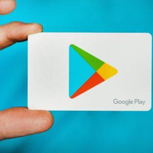 Când nu trebuie Google Play Store să aibă actualizarea automată activă