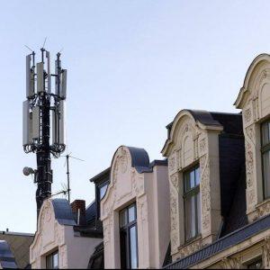 Huaweileaks a ajuns în Germania
