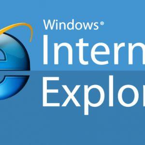 Microsoft va rezolva o nouă vulnerabilitate