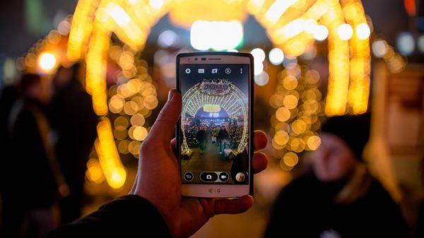 LG promite să scoată profit din crearea de smartphone-uri
