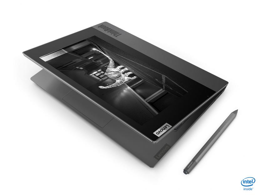 Lenovo anunță noile produse