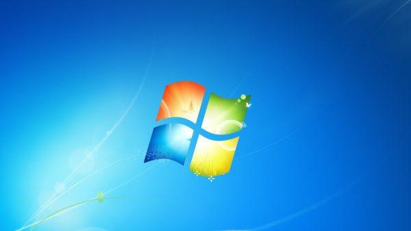 Sfârșitul Windows 7