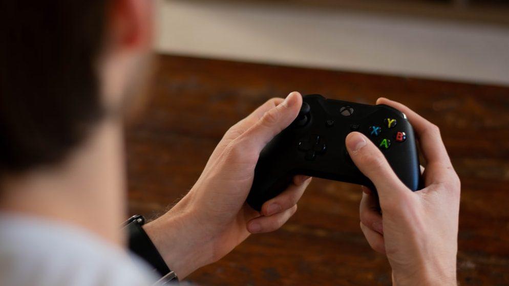 Noile jocuri Xbox Series X de la Microsoft vor fi cross-gen