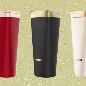Noul gadget de la L'Oreal știe de ce are nevoie tenul tău