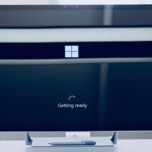 Noul patch de Windows 10 vine cu o problemă severă de securitate