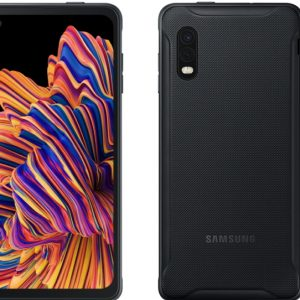 Samsung Galaxy XCover Pro va costa în America 448 euro