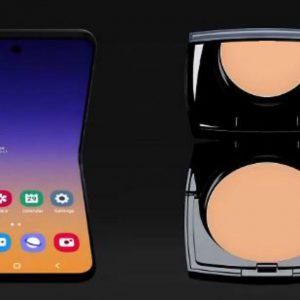 Cum se vor numi telefoanele Samsung