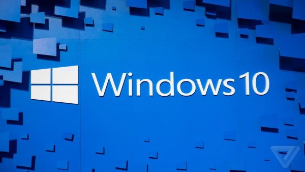 Actualizarea Windows 10 nemulțumește utilizatorii. În ciuda noilor încercări de a revizui actualizările Windows, platforma continuă să provoace neplăceri utilizatorilor.