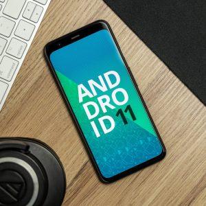 Android 11 va simplifica printarea imaginilor și a PDF-urilor