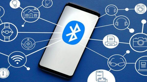 Android are o vulnerabilitate ce se transmite prin Bluetooth