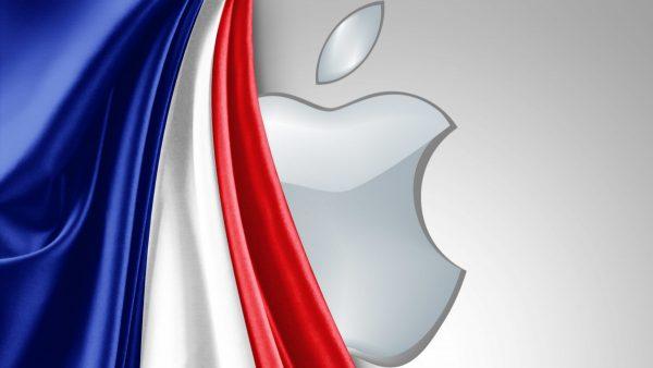 Apple reduce performanțele dispozitivelor vechi