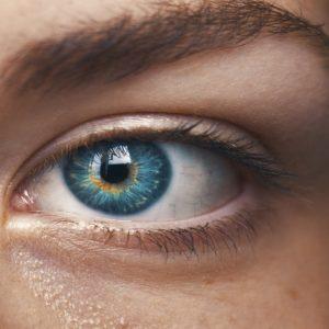 Scleroza multiplă monitorizată cu inteligența artificială