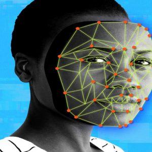 Datele unei companii de inteligență artificială au fost făcute publice