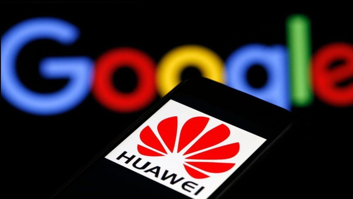 Pericolul din spatele instalării serviciilor Google