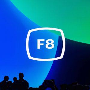 Facebook anulează conferința F8 din cauza coronavirus
