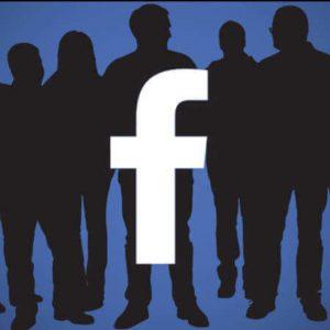 Facebook dă în judecată OneAudience pentru colectarea secretă de date