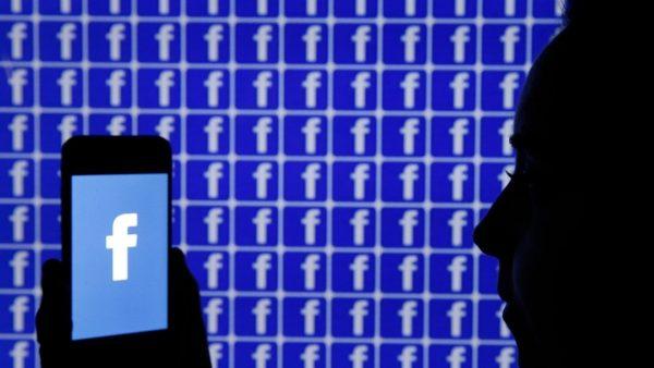 Coronavirus pe Facebook: sunt interzice reclamele false despre epidemie