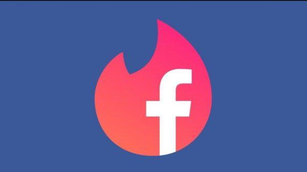 Facebook nu lansează Facebook Dating de Valentine's Day