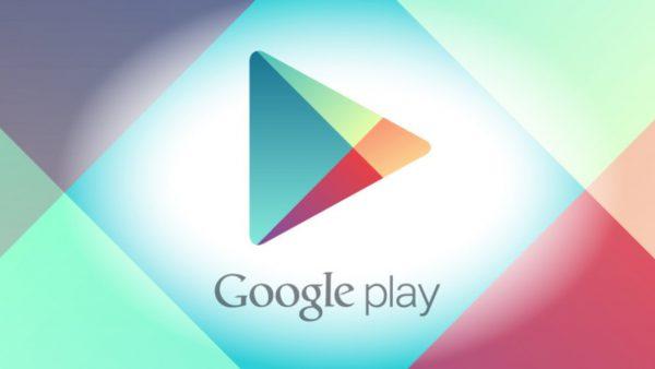 Giganții Chinei vor să concureze cu Google Play Store