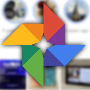 Google Photos ți-a pus în pericol