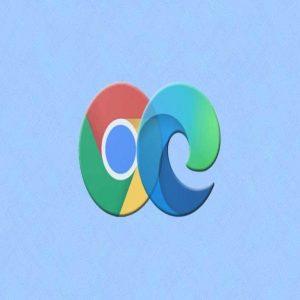 Google nu recomandă instalarea extensiilor Chrome pe Microsoft Edge