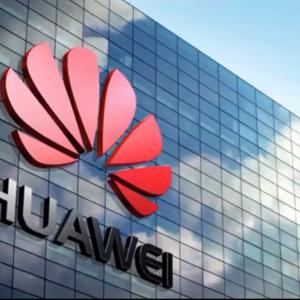 Guvernul american aduce noi acuzații Huawei
