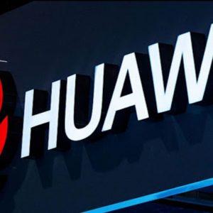 Huawei solicită SUA publicarea probelor împotriva sa