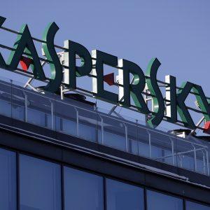 Kaspersky neagă că este responsabil de erorile actualizării Windows 10