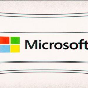 Microsoft nu mai participă la GDC 2020 din cauza coronavirus