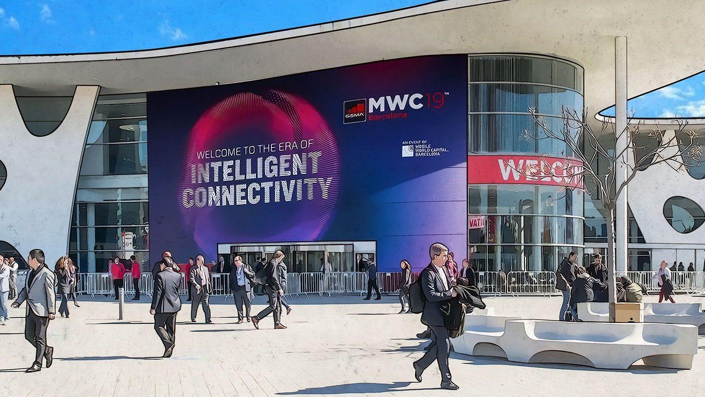 Mobile World Congress 2020 s-a anulat!