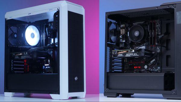 PC-Garage-oferă-asamblări-Standard