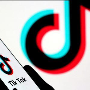 TikTok introduce control parental