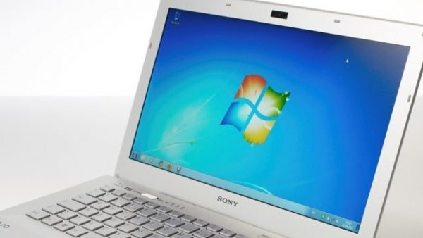 Utilizatorii de Windows 7 nu-și pot închide pc-urile din cauza unui bug